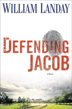 defending-jacob-book-cover