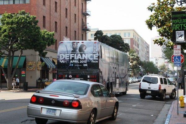 defiance-comiccon (2)