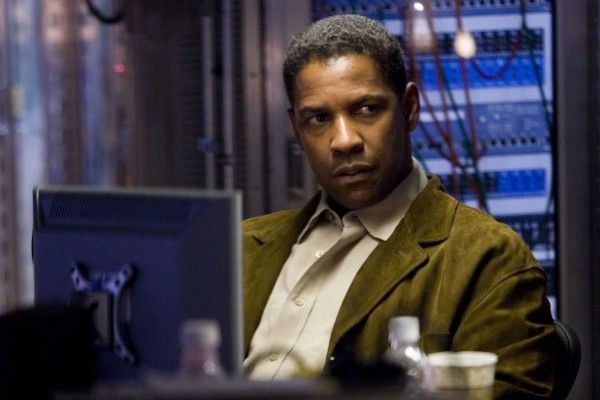 denzel-washington-inner-city