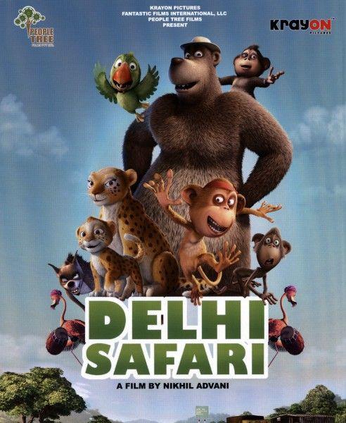 delhi_safari_promo_poster_01