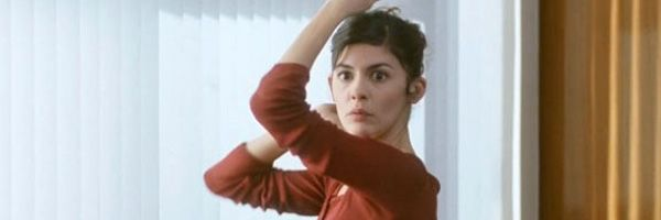 delicacy-audrey-tautou-slice