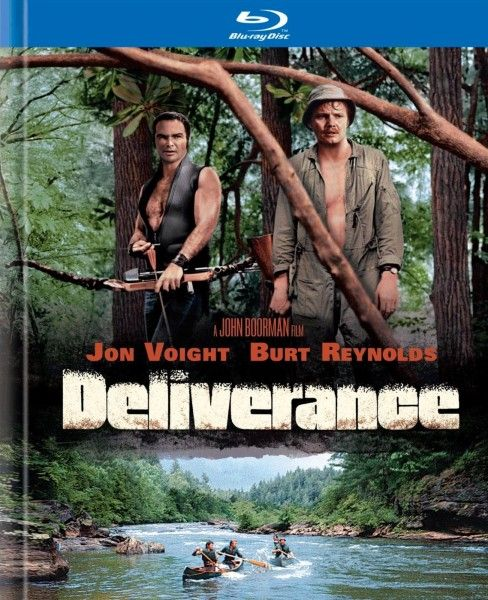 deliverance-blu-ray-cover