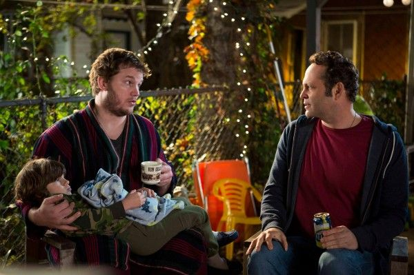 delivery-man-vince-vaughn-chris-pratt