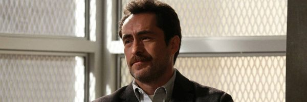 the-bridge-season-2-interview-demian-bichir