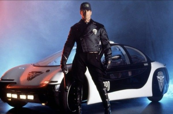demolition-man-movie-image-car
