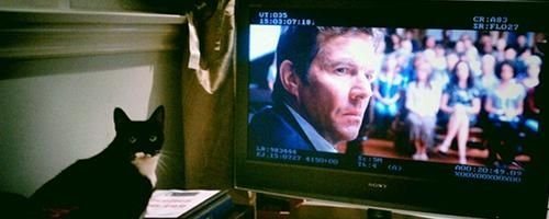 dennis-quaid-footloose-image-slice