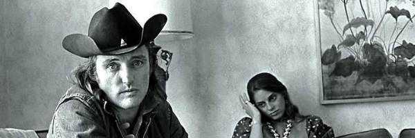 dennis_hopper_easy_rider_slice