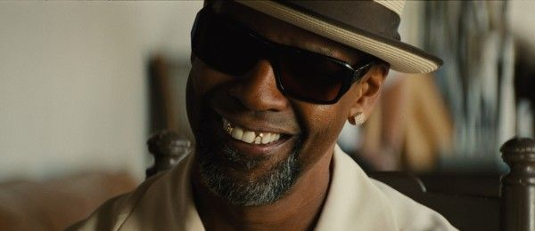denzel-washington-2-guns