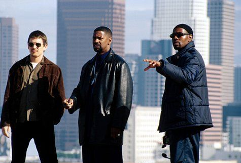 denzel-washington-antoine-fuqua-training-day