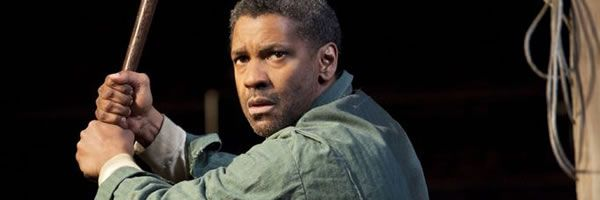 denzel-washington-fences-slice