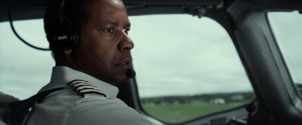 review-denzel-washington-flight