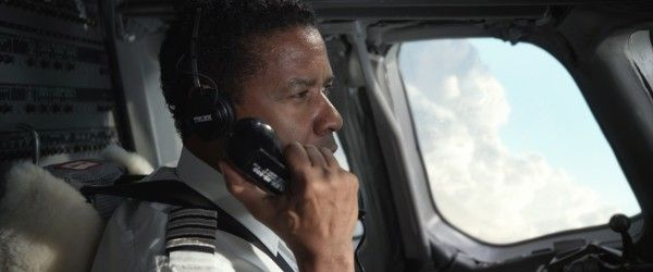 denzel-washington-flight