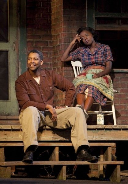 denzel-washington-viola-davis-fences