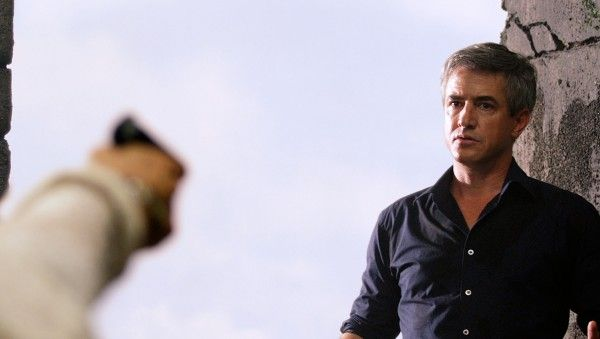 dermot mulroney trade of innocents