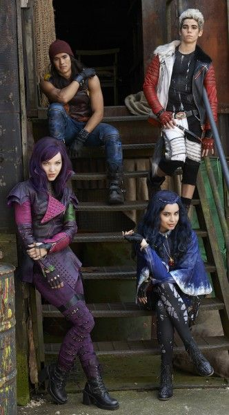 descendants-cast-booboo-stewart
