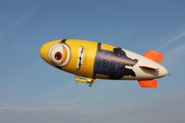 despicable-me-2-blimp-30