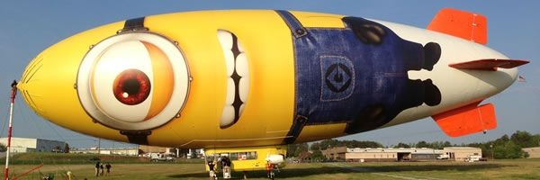 despicable-me-2-blimp-slice