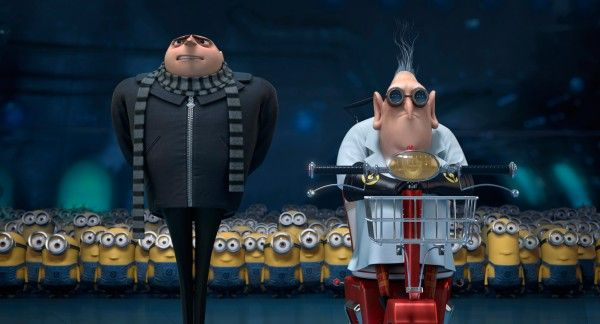 despicable-me-2-gru-1