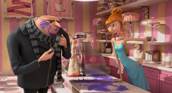 despicable-me-2-gru-2