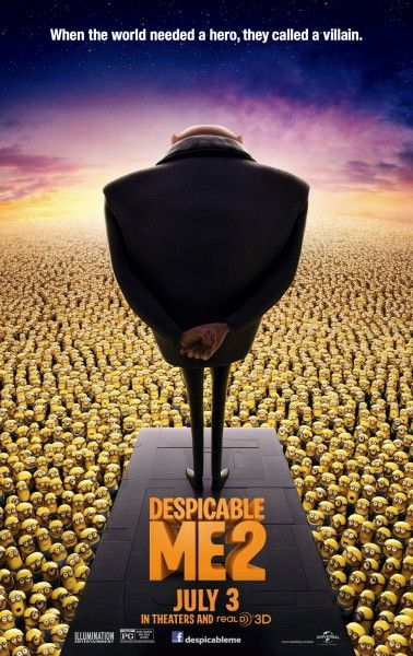 despicable-me-2-poster-2