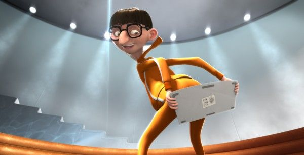 Despicable Me movie image (6)