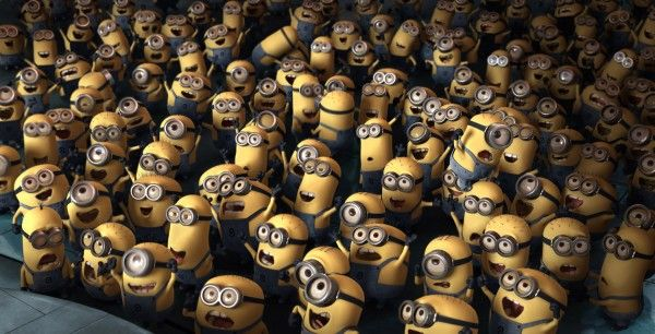 despicable_me_movie_image_03