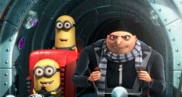 despicable_me_movie_image_05