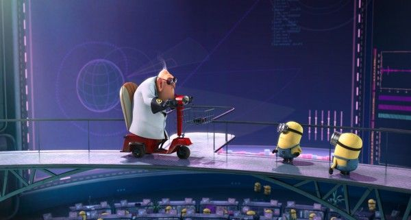despicable_me_movie_image_07
