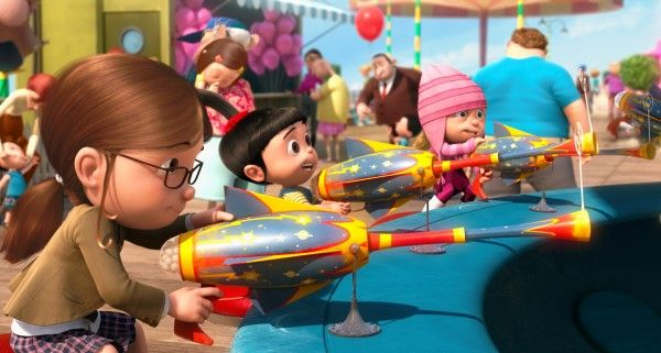 despicable_me_movie_image_09