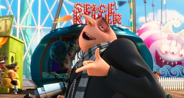 despicable-me-2-movie-image