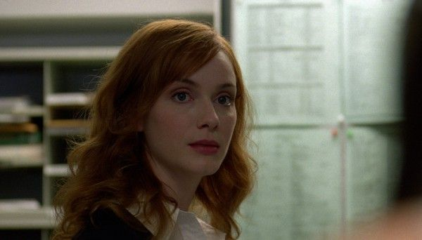 detachment-christina-hendricks