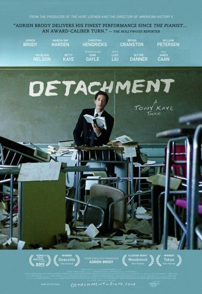 detachment-poster