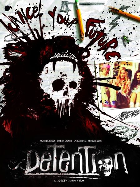 detention-movie-poster-01