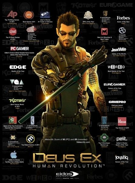deus-ex-human-revolution-awards