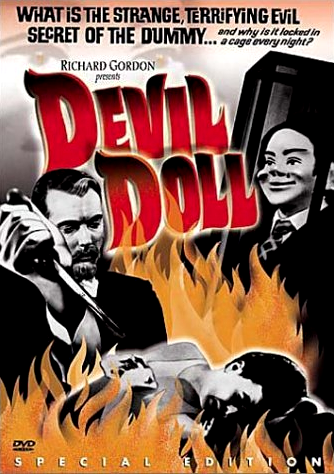 devil_doll_dvd_cover