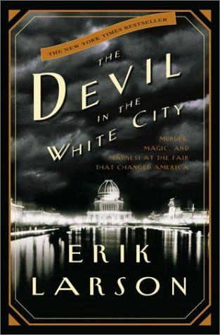 devil-in-the-white-city-movie