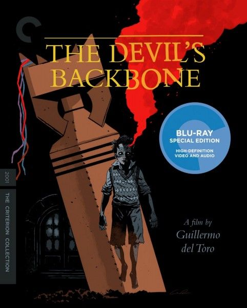 devils-backbone-blu-ray-box-cover-art