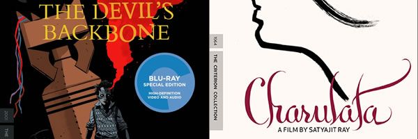 devils-backbone-charulata-blu-ray-criterions-slice