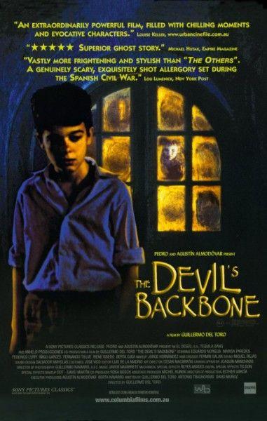devils-backbone-poster