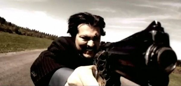devils-mile-image-david-hayter