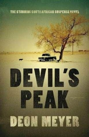 devils-peak-book-cover