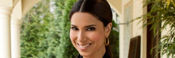 devious-maids-roselyn-sanchez-interview-slice