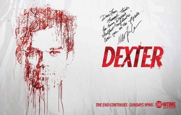 dexter-comic-con-poster