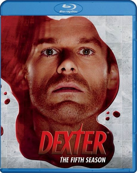 dexter-season-5-blu-ray-cover