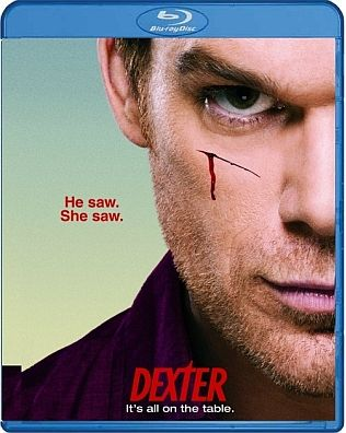 dexter-season-7-blu-ray