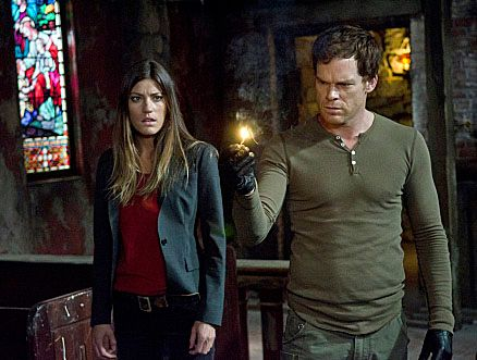 dexter-season-7-jennifer-carpenter