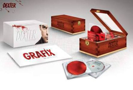 dexter-the-complete-collection-blu-ray