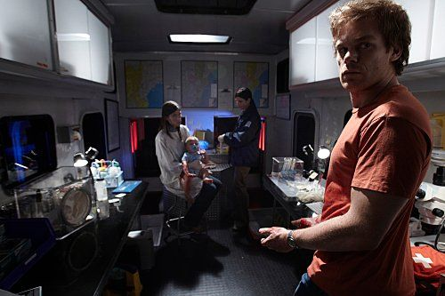 dexter_season_five_image_01