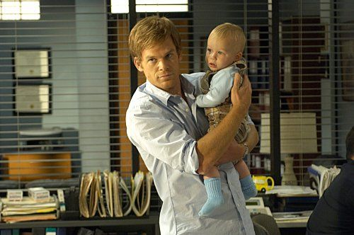 dexter_season_five_image_02