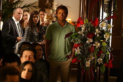 dexter_season_five_image_03